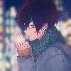 SauRav666's avatar