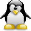 sauravzone1's avatar