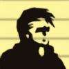 Saurial's avatar