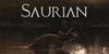 SaurianGame
