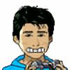 SauriBoombastic's avatar