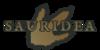 Sauridea's avatar