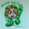 saurioart66's avatar