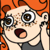 saurodinus's avatar