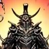 Sauron1812's avatar