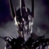 sauron42's avatar