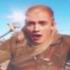 sauron5eva's avatar