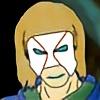 SauronBane's avatar