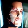 sauronct's avatar