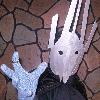 SauronGorthaur9's avatar