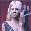 sauronlivez's avatar