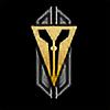 sauronmrc's avatar