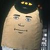 Sauronxx27's avatar