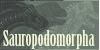 sauropodomorpha