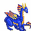 Saurro's avatar