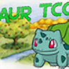 SaurTCG's avatar