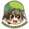 saurukent's avatar