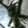 Saurus's avatar