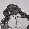 SaurusRock625's avatar