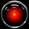 Sausabe's avatar