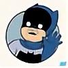 sausageunicorn's avatar