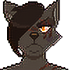 Sausagewolf's avatar