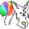 Sausis's avatar