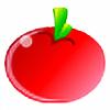 saustomat's avatar