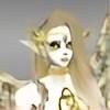Sauvegefille's avatar