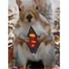 Sauzer69's avatar
