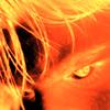 SAV3R's avatar