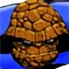 SAV83's avatar