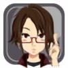 Savaak's avatar