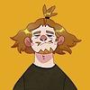SavaAlienFish's avatar