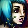 Savae's avatar