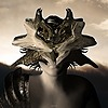 SavaEm's avatar