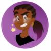savaemaz's avatar