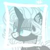 Savage-BaseS's avatar