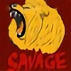 Savage-Beech's avatar