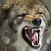 Savage-Coyote's avatar