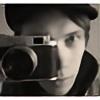 Savage-J0k3r's avatar