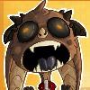 Savage-Mojo's avatar