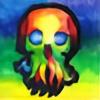 Savage-Skull-Kid's avatar
