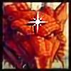 Savage-Stock's avatar
