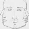 SavageArtorius's avatar