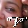 SavageArtsVal's avatar