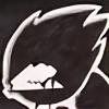 SavageAssasin's avatar