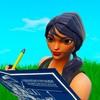 savageboi089's avatar
