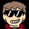 SavageBolt95's avatar