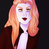 savagebutfree's avatar